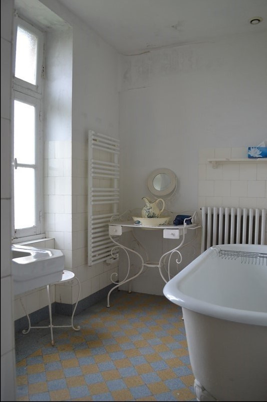 Vendita casa Vierville sur mer 499000€ - Fotografia 4