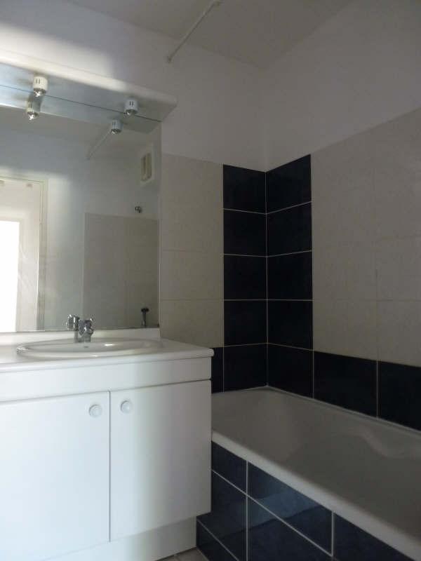 Location appartement Toulouse 602€ CC - Photo 9