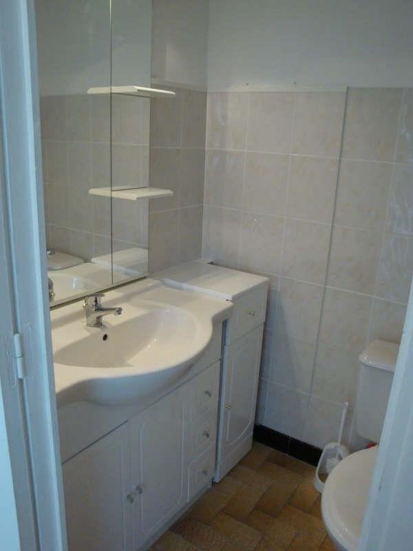 Location appartement Toulouse 327€ CC - Photo 3