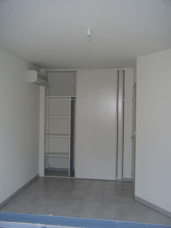 Rental apartment Ravine des cabris 682€ CC - Picture 3