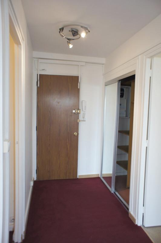 Location appartement Paris 14ème 1084€ CC - Photo 2