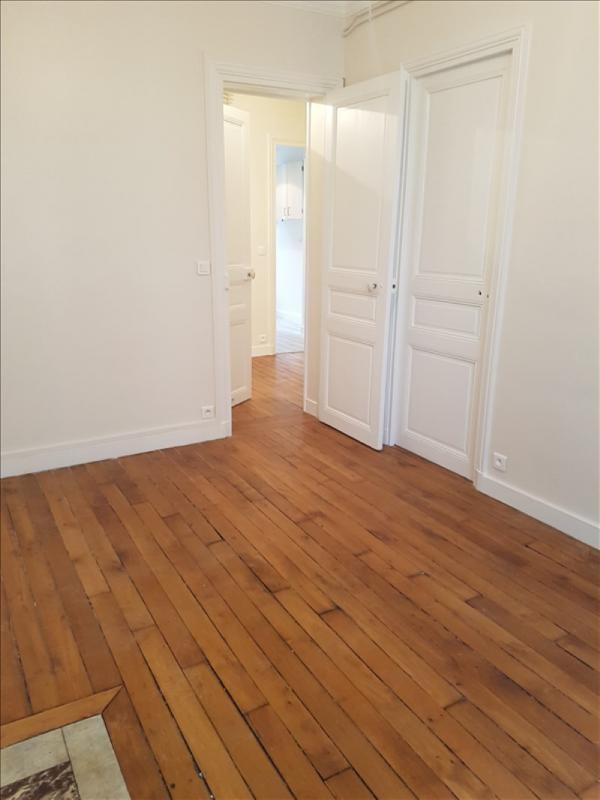 Location appartement Boulogne billancourt 1036€ CC - Photo 5