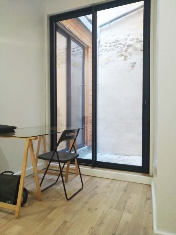 Vente appartement Bordeaux 545 000€ - Photo 3