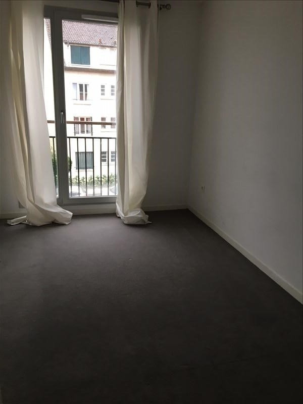 Location appartement Le port marly 1000€ CC - Photo 7