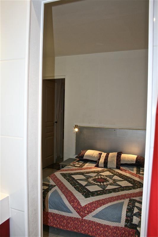 Vacation rental house / villa St-georges-de-didonne 1426€ - Picture 24