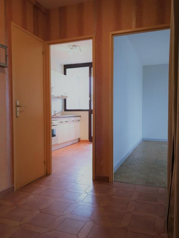 Location appartement Franconville 857€ CC - Photo 6