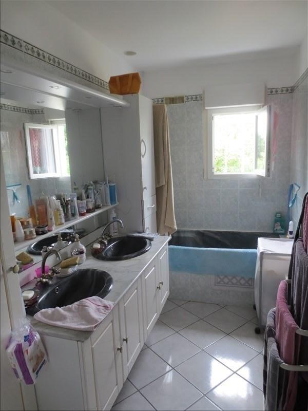 Sale house / villa Osny 313960€ - Picture 5