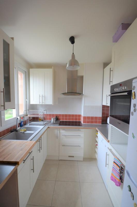 Vente appartement Croissy-sur-seine 430000€ - Photo 2