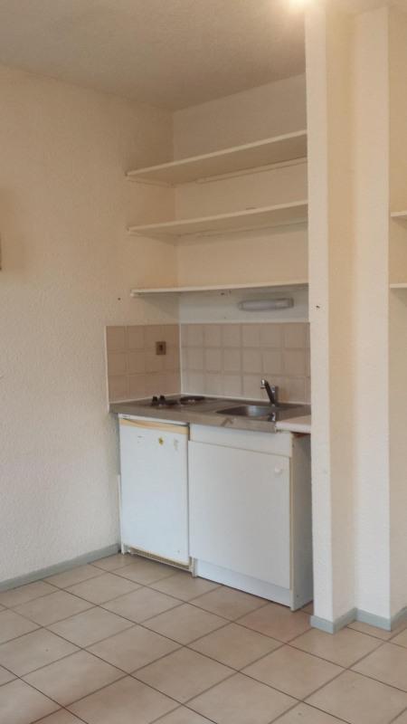 Rental apartment Toulouse 350€ CC - Picture 3