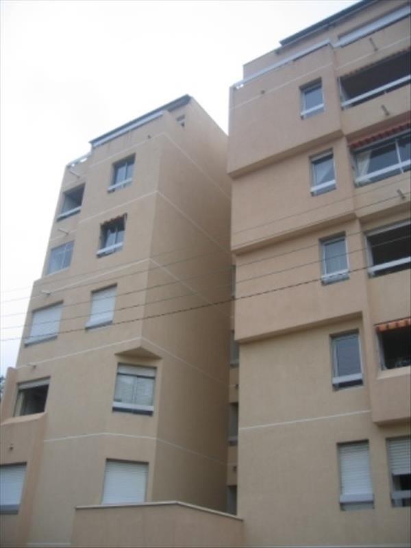 Venta  apartamento Montpellier 180000€ - Fotografía 6