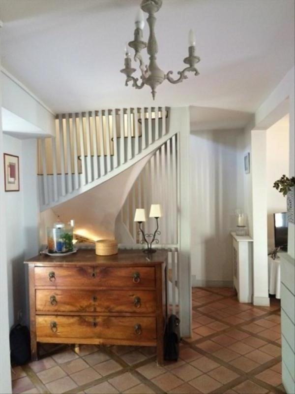Vente maison / villa Vaucresson 660000€ - Photo 1