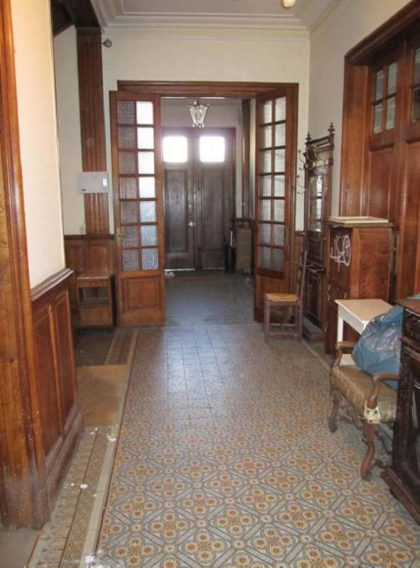 Immobile residenziali di prestigio casa Albi 420000€ - Fotografia 11