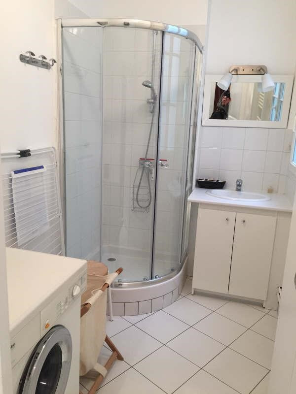 Location appartement Paris 7ème 1 710€ CC - Photo 5