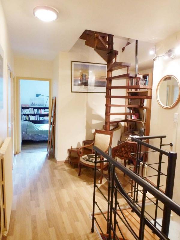 Vente appartement Avignon 345000€ - Photo 5