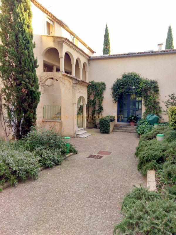 养老保险 公寓 Montpellier 105000€ - 照片 11