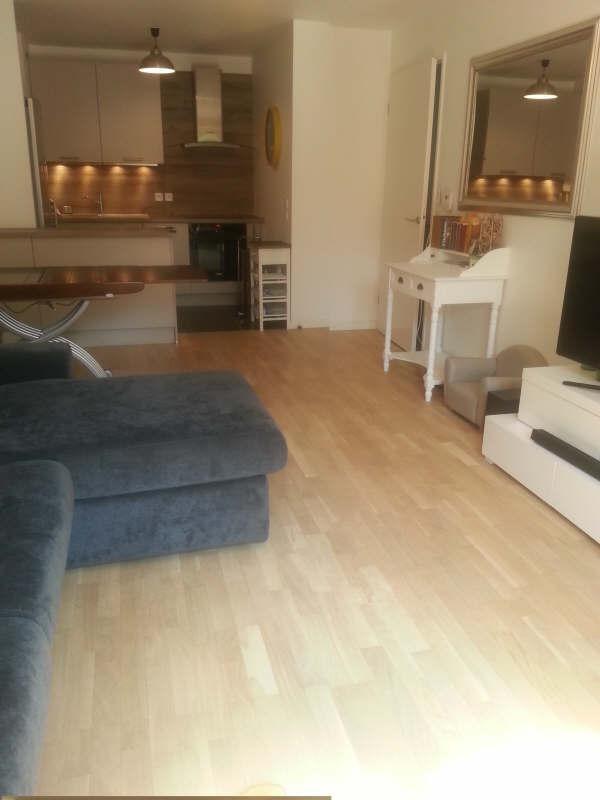 Vendita appartamento Houilles 359000€ - Fotografia 2