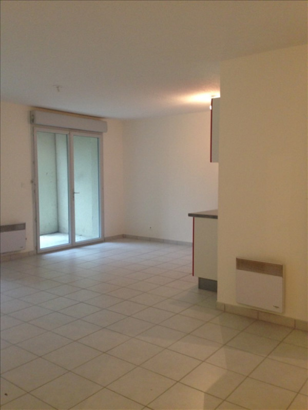 Sale apartment Toulouse 170 000€ - Picture 4
