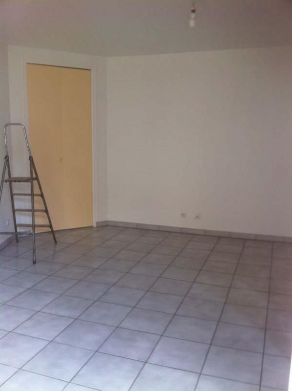 Vente appartement Sartrouville 139000€ - Photo 2