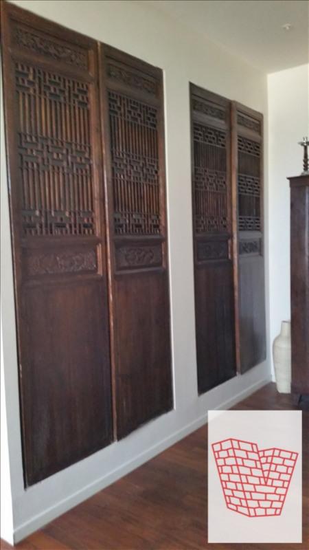 Vente loft/atelier/surface Colombes 950000€ - Photo 8
