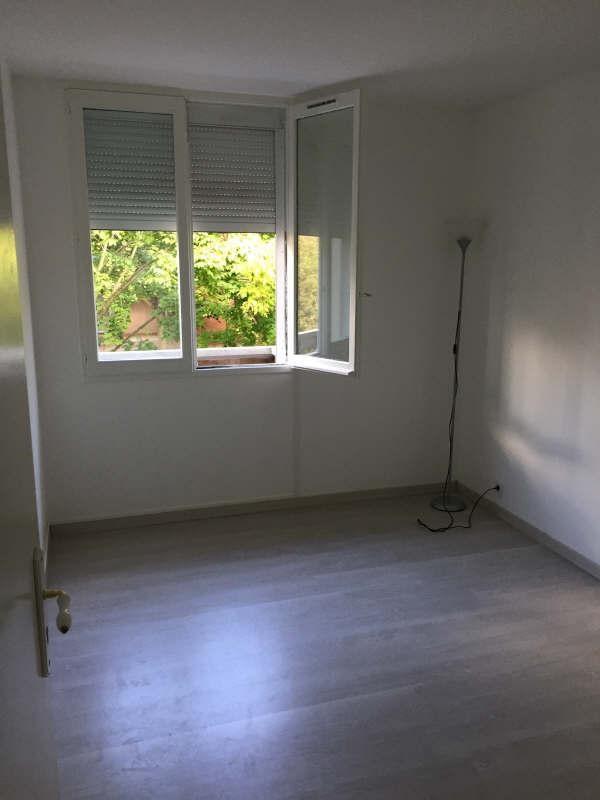 Sale apartment Courcouronnes 149000€ - Picture 6
