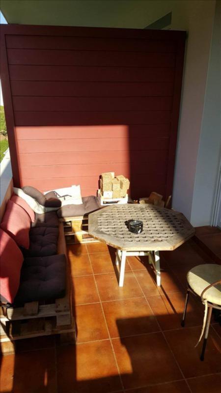 Vente appartement Urrugne 155000€ - Photo 7