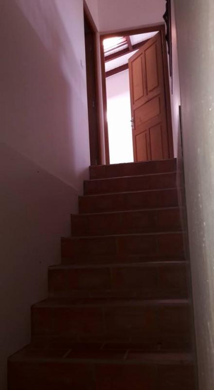 Sale house / villa St claude 327065€ - Picture 10