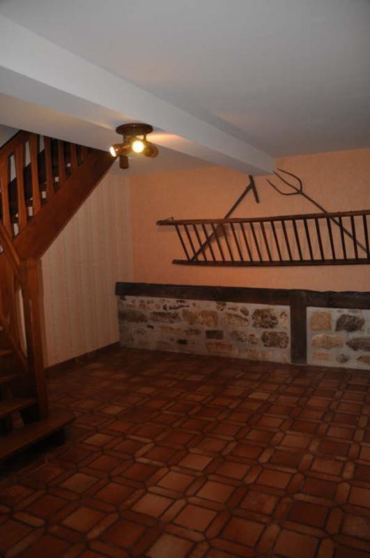 Vente maison / villa Vendome 300440€ - Photo 4