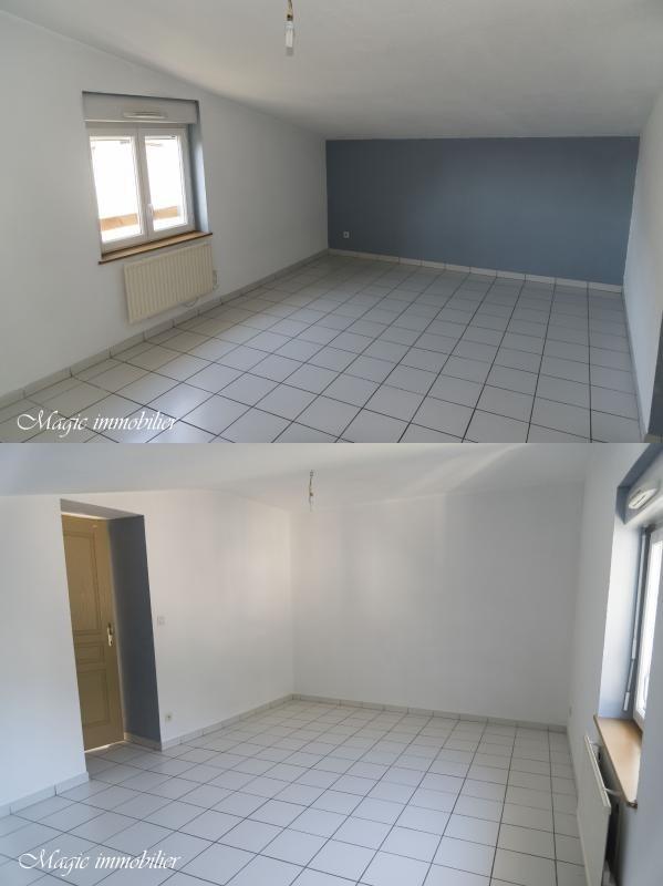 Location appartement Nantua 556€ CC - Photo 6