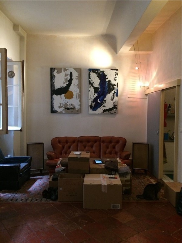 Location appartement Toulouse 657€ CC - Photo 2