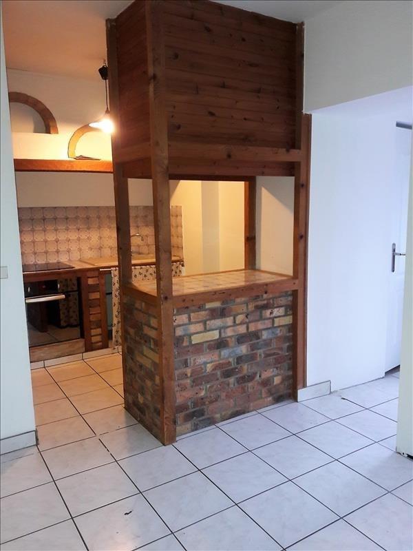 Location maison / villa Mery sur oise 980€ CC - Photo 3