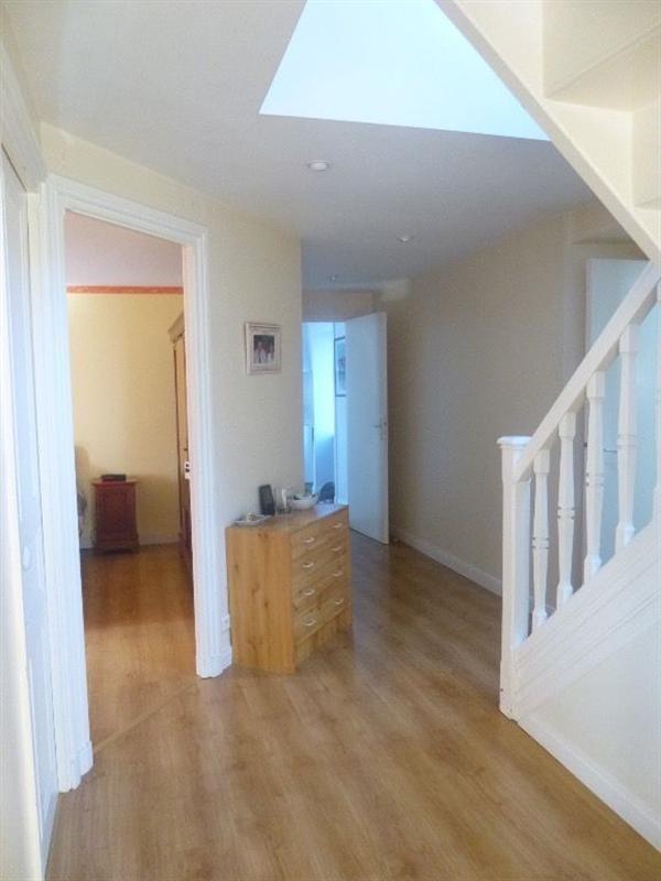 Vente appartement Plougastel daoulas 179140€ - Photo 4