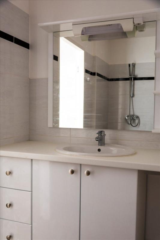 Sale apartment Le gosier 228464€ - Picture 2