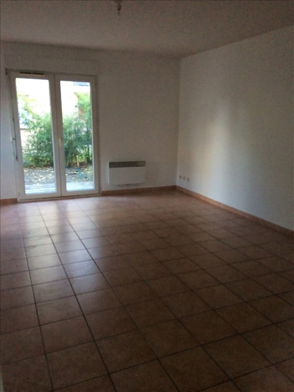 Rental apartment Fonbeauzard 510€ CC - Picture 4
