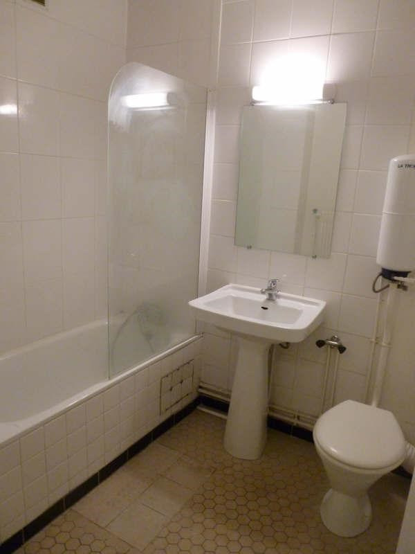 Rental apartment Toulouse 382€ CC - Picture 7