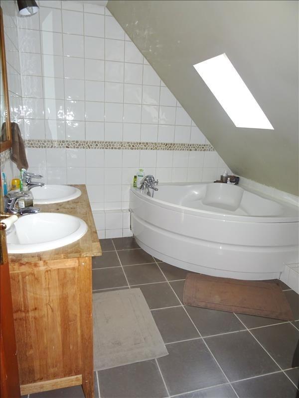 Vente maison / villa St ouen l aumone 329000€ - Photo 6