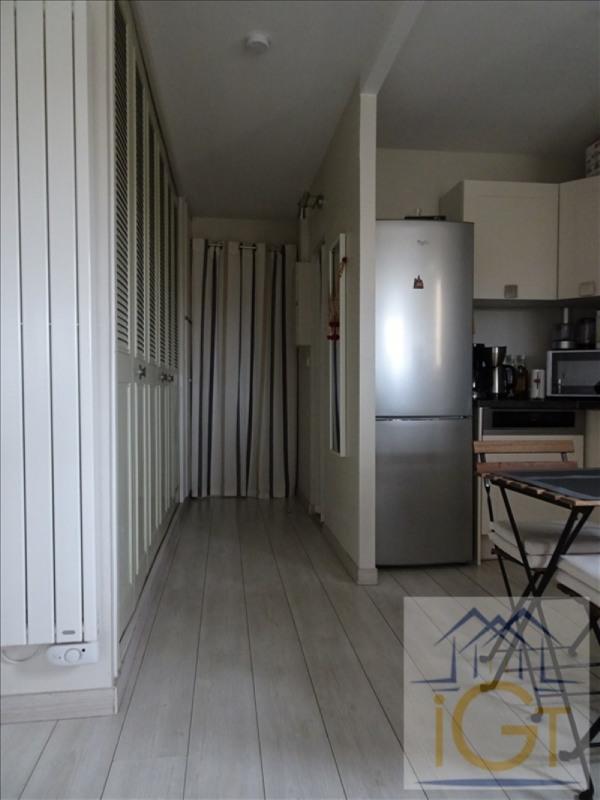 Vente appartement La rochelle 182320€ - Photo 4
