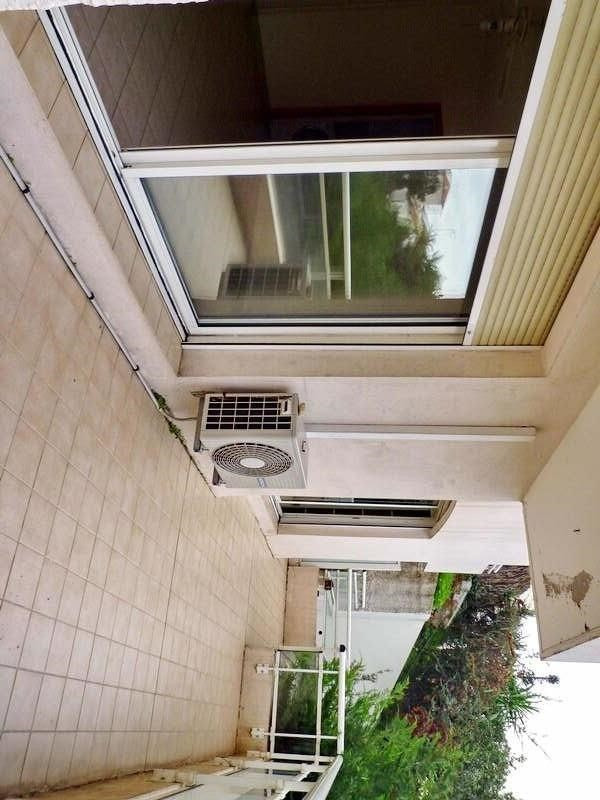 Sale apartment Nice 199 000€ - Picture 7
