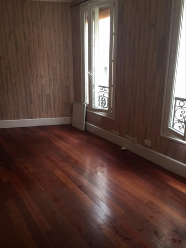Location appartement Paris 11ème 910€ CC - Photo 2