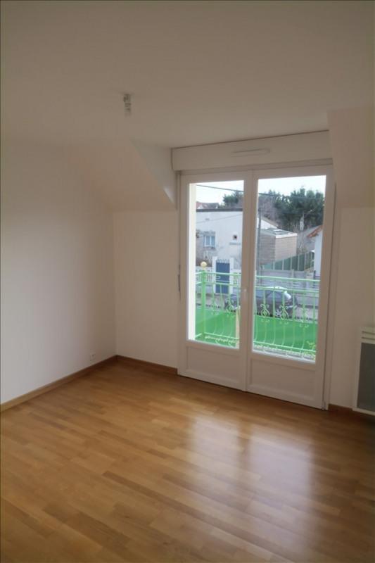 Sale house / villa Morsang sur orge 360000€ - Picture 8