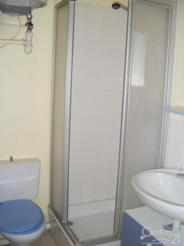 出租 公寓 Caen 325€ +CH - 照片 3
