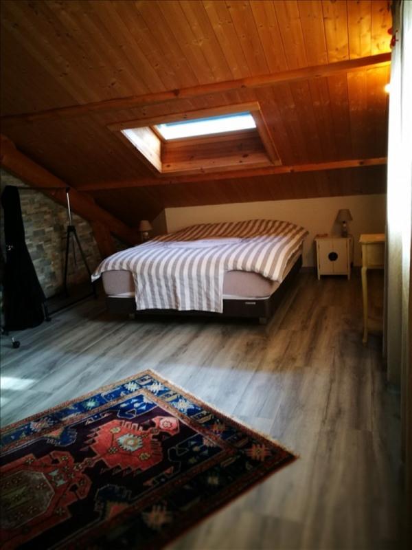Vente maison / villa Seyssel 350000€ - Photo 5