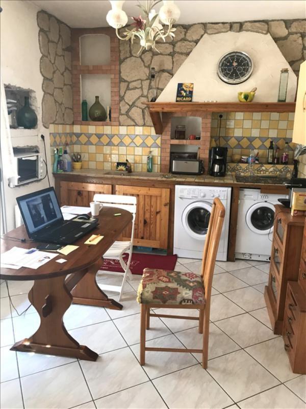 Vente appartement Port vendres 103000€ - Photo 3