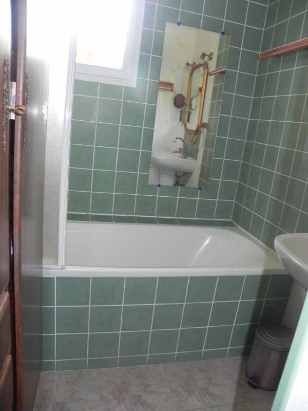 Sale house / villa Tregastel 240005€ - Picture 7