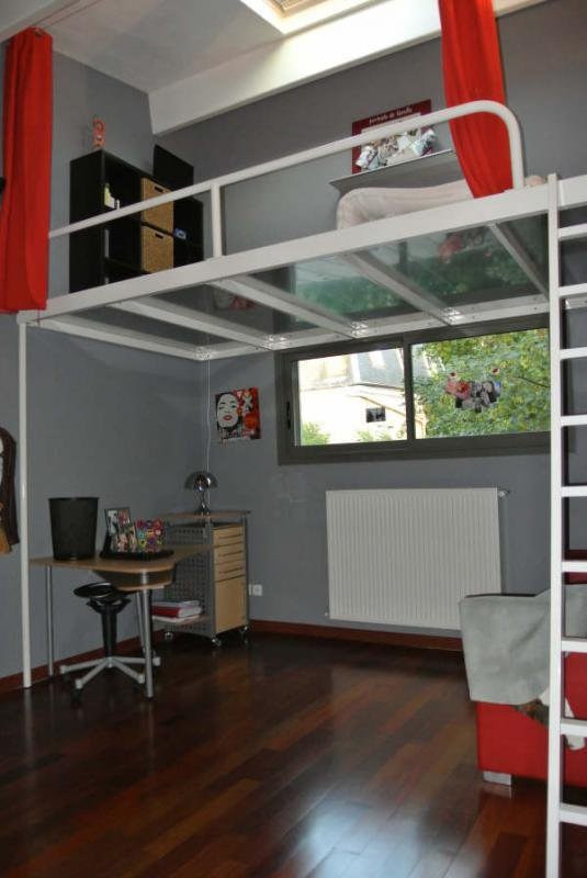 Vente de prestige maison / villa Le raincy 1 350 000€ - Photo 12