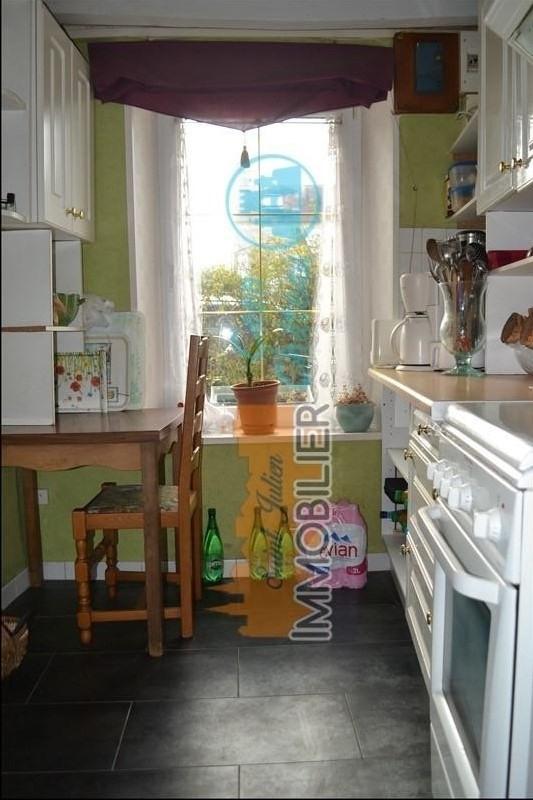Revenda casa Subles 169000€ - Fotografia 4