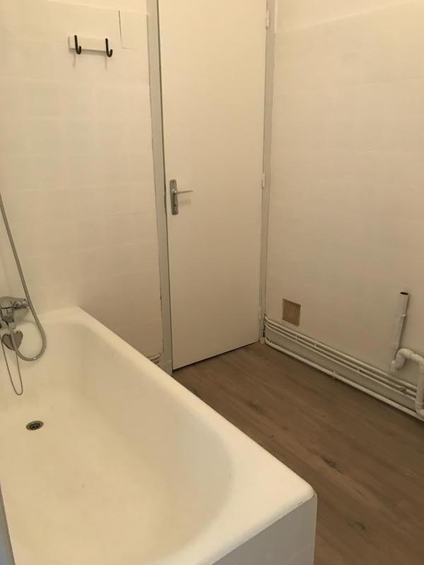 Rental apartment Toulouse 570€ CC - Picture 6