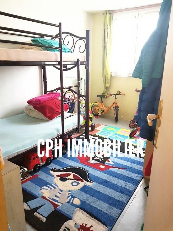 Vente appartement Villepinte 103000€ - Photo 3