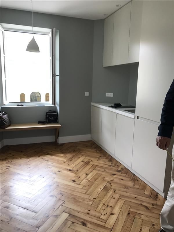 Vente appartement Biarritz 125 000€ - Photo 1