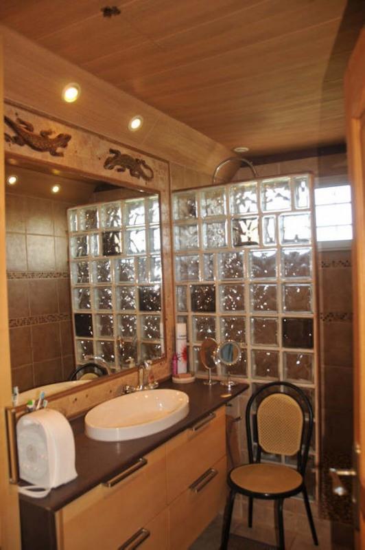 Vente maison / villa Meru 231800€ - Photo 8