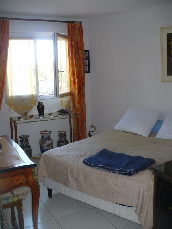 Vente appartement Canet en roussillon 142000€ - Photo 4